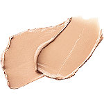 L'Oréal Infallible Total Cover Foundation Nude Beige