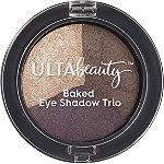 ULTA Baked Eyeshadow Trio West Loop