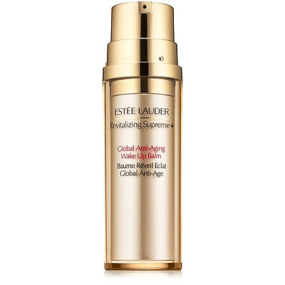Estée Lauder Revitalizing Supreme%2B Global Anti-Aging Wake Up Balm