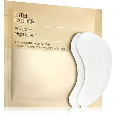 Estée LauderAdvanced Night Repair Concentrated Recovery Eye Mask