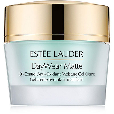 Estée LauderDayWear Matte Oil-Control Anti-Oxidant Moisture Gel Crème