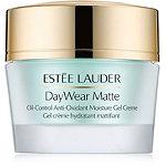 DayWear Matte Oil-Control Anti-Oxidant Moisture Gel Cr%C3%A8me