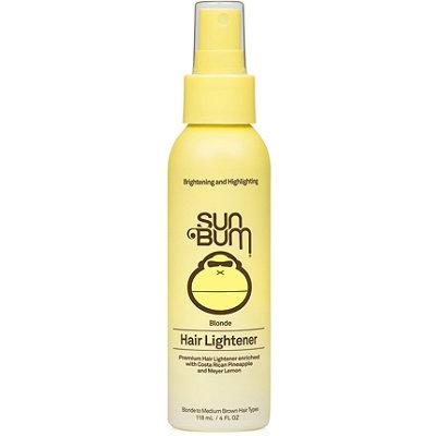 Premium Hair Lightener
