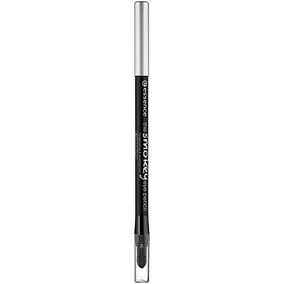 EssenceThe Smokey Eye Pencil