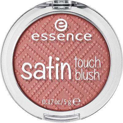 EssenceSatin Touch Blush