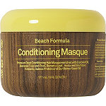 Sun Bum Premium Deep Conditioning Masque