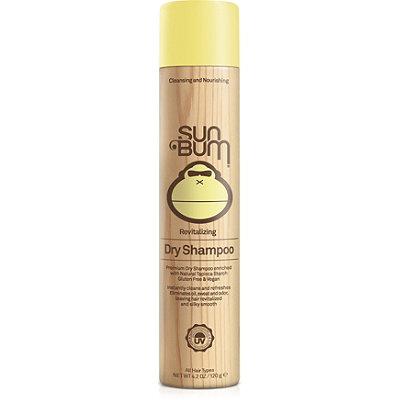 Sun BumPremium Beach Formula Dry Shampoo