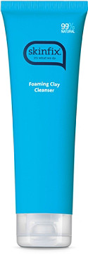 Foaming Clay Cleanser by skinfix #3