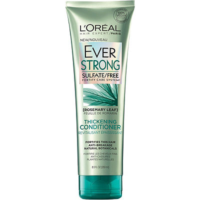 L'Oréal EverStrong Thickening Conditioner