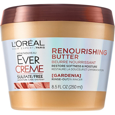 EverCreme Renourishing Butter