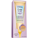 EverPure Blonde Shade Reviving Treatment