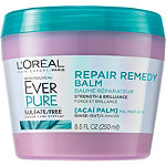 L'Oréal EverPure Repair Remedy Balm