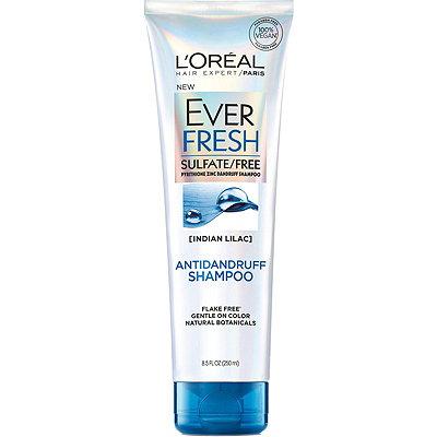 L'OréalEverFresh Antidandruff Shampoo