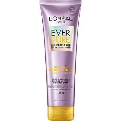 L'OréalEverPure Blonde Conditioner