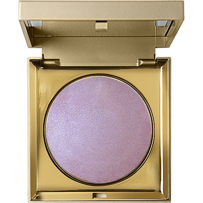 Stila Heaven%27s Hue Highlighter