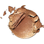 Stila Heaven's Hue Highlighter Bronze (sunkissed glow)