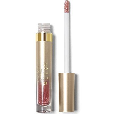 Glitterati Lip Top Coat