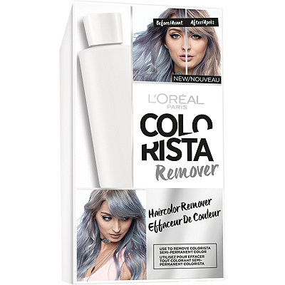 Colorista Color Eraser