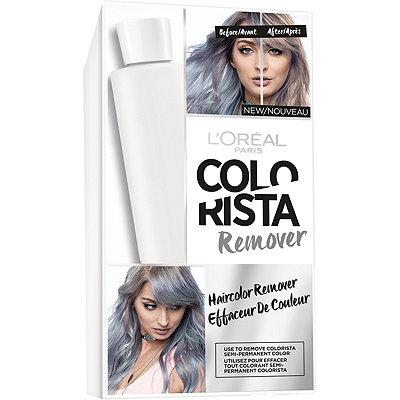L'OréalColorista Color Eraser