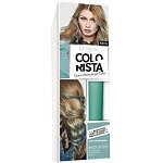 Colorista Semi-Permanent for Light Blonde or Bleached Hair