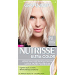 Garnier Nutrisse Ultra Color PL1 Ultra Pure Platinum