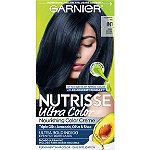 Garnier Nutrisse Ultra Color IN1 Dark Intense Indigo