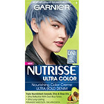 Garnier Nutrisse Ultra Color DN1 Light Cool Denim