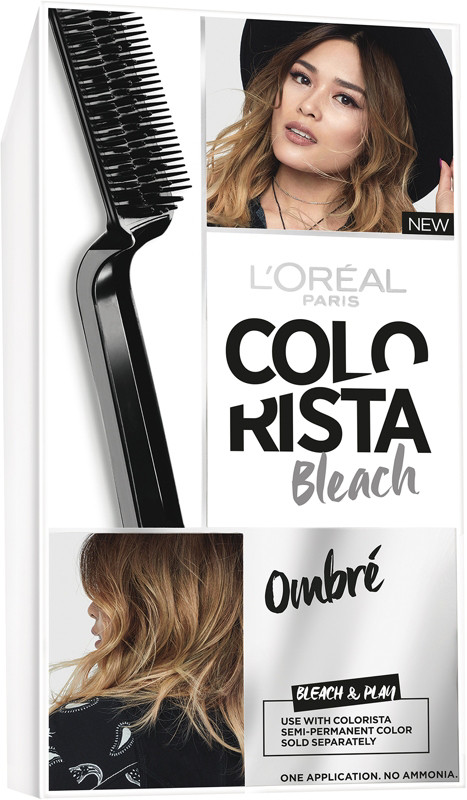 L Oreal Colorista Bleach Ulta Beauty