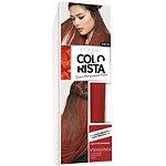 Colorista Semi-Permanent For Brunette Hair