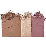 Urban Decay Cosmetics Naked Flushed Sesso (deep mauve matte)
