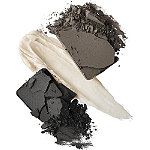 Urban Decay Cosmetics Brow Box Blackout (black + granite)