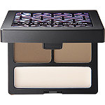 Urban Decay Cosmetics Brow Box