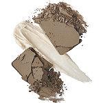 Urban Decay Cosmetics Brow Box Bathwater Blonde (dark blonde + light blonde)
