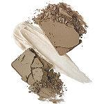 Urban Decay Cosmetics Brow Box Blondie (dark cool blonde + light cool blonde)
