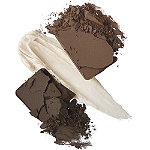 Urban Decay Cosmetics Brow Box Brunette Betty (warm dark brown + warm light brown)