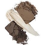 Urban Decay Cosmetics Brow Box Brown Sugar (dark brown  + light brown)