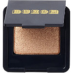 Online Only%21 FREE deluxe Gold Status Eyeshadow w%2Fany %2435 Buxom purchase