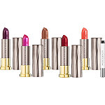 Online Only Full Frontal Reloaded Vice Lipstick Stash