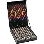 Online Only Vice Lipstick Stockpile