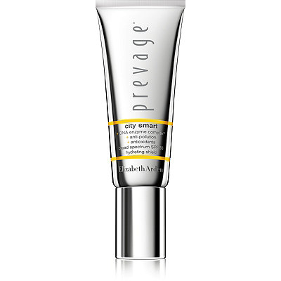 Elizabeth Arden Online Only PREVAGE City Smart Broad Spectrum SPF 50 Hydrating Shield