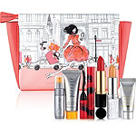 Online Only FREE Gift w/any $50 Elizabeth Arden purchase