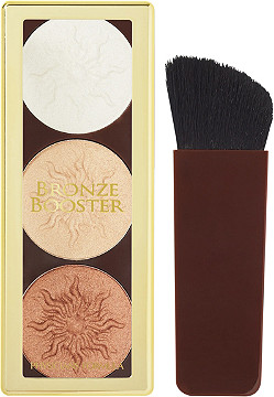 Physicians Formula Bronze Booster Highlight + Contour Palette | Ulta Beauty