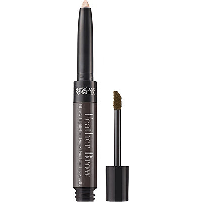 Physicians FormulaBrow Booster Feather Brow Duo