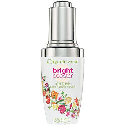 Physicians FormulaOrganic Wear Bright Boost Oil Elixir