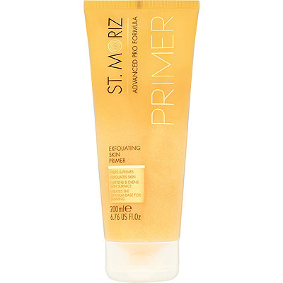 St. MorizAdvanced Pro Exfoliating Skin Primer