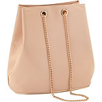 FREE bucket bag w%2Fany large spray Paco Rabanne Olympea purchase