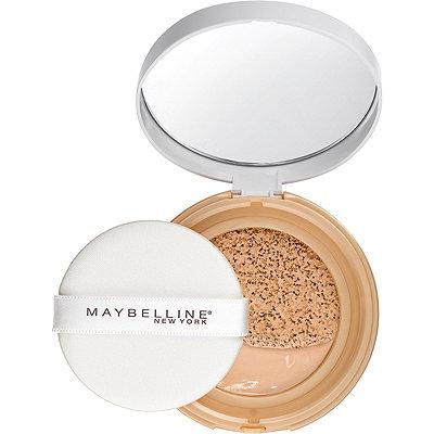 MaybellineDream Cushion Fresh Face Liquid Foundation