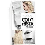 Colorista Bleach