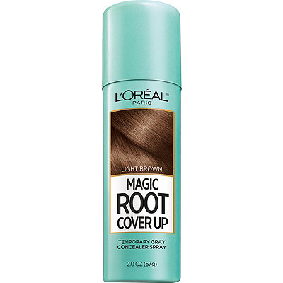 Root Cover Up | Ulta Beauty