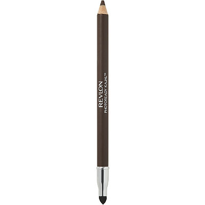 Revlon PhotoReady Kajal Eye Pencil